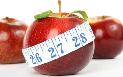 A Better You in Just 21 Days – Myth or Fact?