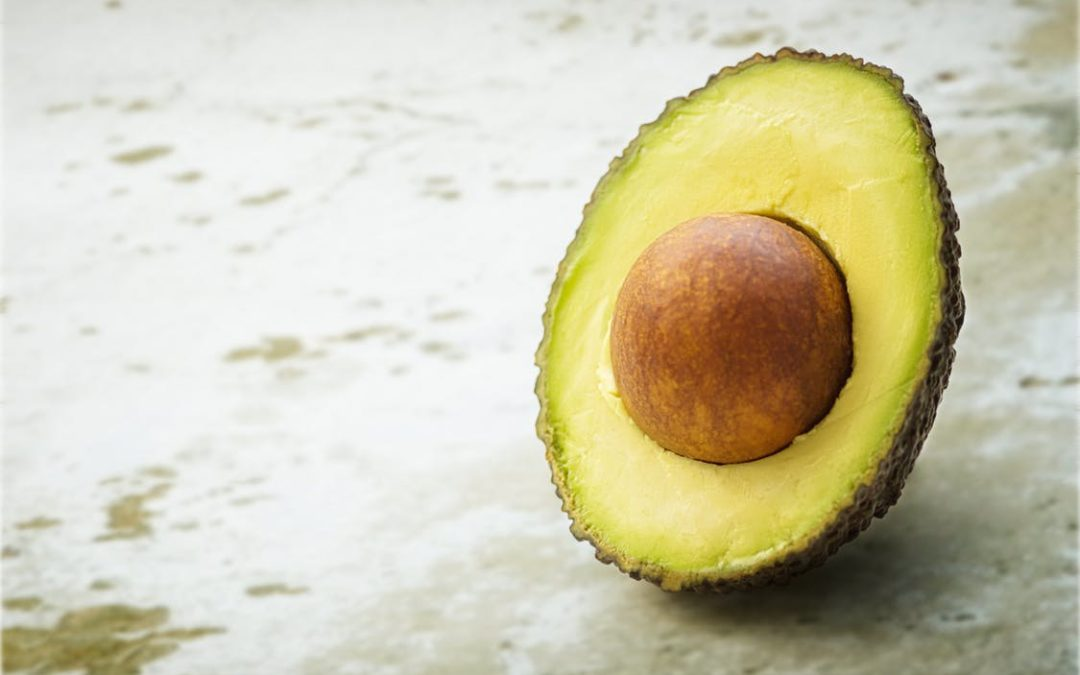 Avocados – Fruit of the Gods